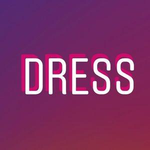 DRESS to Impress! 💘